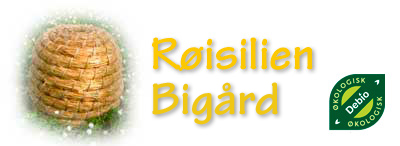 Røyslien Bigard